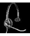 Auricular Plantronics SupraPlus HW251 Mono