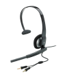 Auricular Plantronics Audio 310 Mono