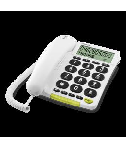 Teléfono Doro 5641...