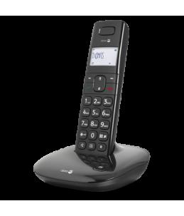 Teléfono Doro Comfort 1010...