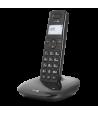 Teléfono Doro Comfort 1010 Negro