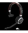 Auricular Jabra Evolve 65 MS USB Mono