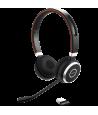 Auricular Jabra Evolve 65 MS USB Dúo