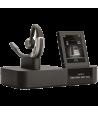 Auricular Jabra Motion Office MS