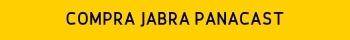 Compra Jabra PanaCast