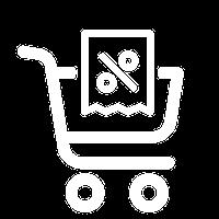 icono-ofertas.png