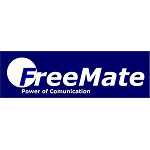 FreeMate